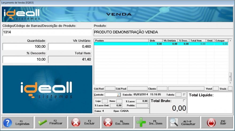 Paf Software